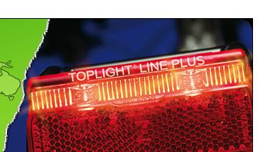 udobnoposvetu :: Busch & Müller luči